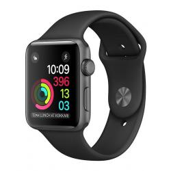 Apple Watch Series 1 42MM Grey cod. MP032QL/A