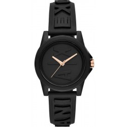 Kaufen Sie Armani Exchange Damenuhr Lady Banks AX4369