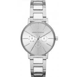 Kaufen Sie Armani Exchange Damenuhr Lola AX5551 Multifunktions