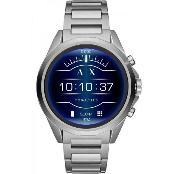Kaufen Sie Armani Exchange Connected Herrenuhr Drexler AXT2000 Smartwatch