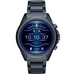 Kaufen Sie Armani Exchange Connected Herrenuhr Drexler AXT2003 Smartwatch