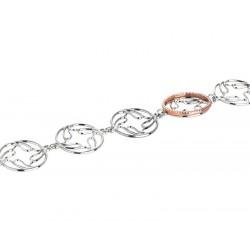 Kaufen Sie Boccadamo Damenarmband Nordica XBR238