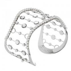 Kaufen Sie Boccadamo Damenarmband Cristal Fresh XBR251 Swarovski