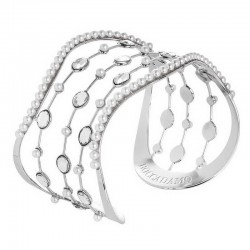 Kaufen Sie Boccadamo Damenarmband Cristal Fresh XBR252 Swarovski