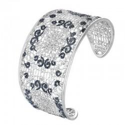 Kaufen Sie Boccadamo Damenarmband Alissa XBR261