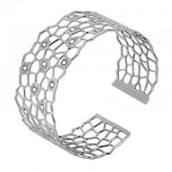 Kaufen Sie Boccadamo Damenarmband Krisma XBR788 Swarovski