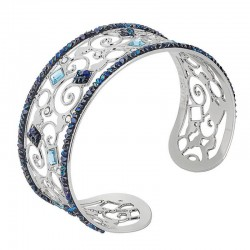 Kaufen Sie Boccadamo Damenarmband Harem XBR794 Swarovski