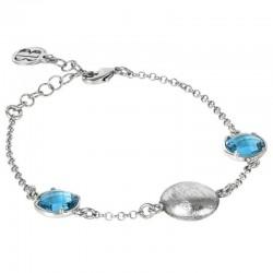 Kaufen Sie Boccadamo Damenarmband Cristallarte XBR805