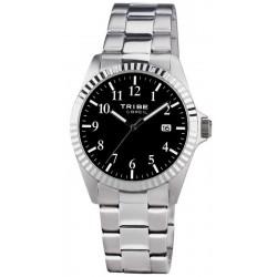 Kaufen Sie Breil Herrenuhr Classic Elegance EW0191 Quartz
