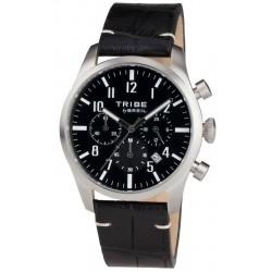 Kaufen Sie Breil Herrenuhr Classic Elegance EW0192 Quartz Chronograph