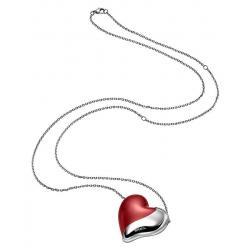 Kaufen Sie Breil Damenhalskette Heartbreaker TJ1417 Herz