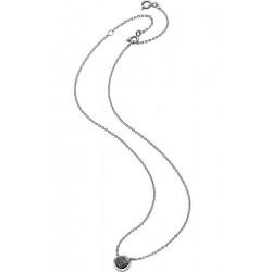 Kaufen Sie Breil Damenhalskette Moonrock TJ1480