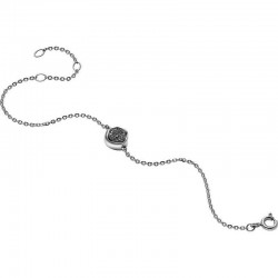 Breil Damenarmband Moonrock TJ1481