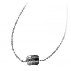 Breil Herrenhalskette Breilogy TJ1752