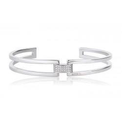 Kaufen Sie Breil Damenarmband Breilogy TJ1809