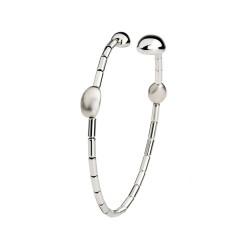 Kaufen Sie Breil Damenarmband Royal TJ1851