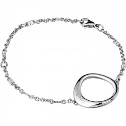 Kaufen Sie Breil Damenarmband Mezzanotte TJ1899