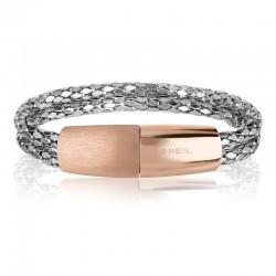 Kaufen Sie Breil Damenarmband Light S TJ2149