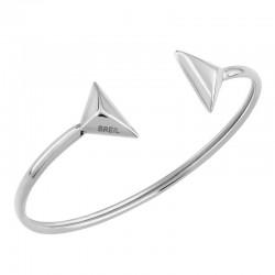 Kaufen Sie Breil Damenarmband Rockers Jewels S TJ2566