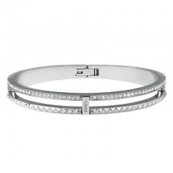 Kaufen Sie Breil Damenarmband Rockers Jewels M TJ2571