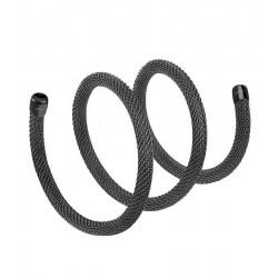 Kaufen Sie Breil Damenarmband New Snake TJ2713