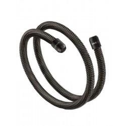 Breil Herrenarmband New Snake TJ2791