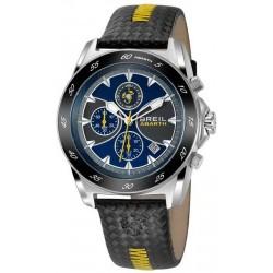 Breil Abarth Herrenuhr TW1246 Quarz Chronograph kaufen