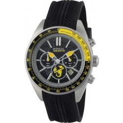 Kaufen Sie Breil Abarth Herrenuhr TW1691 Quartz Chronograph