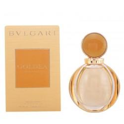 Kaufen Sie Bulgari Goldea Damenparfüm Eau de Parfum EDP Vapo 90 ml