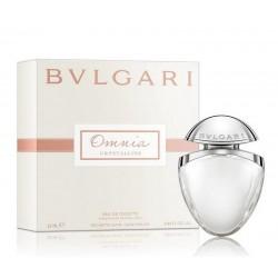 Kaufen Sie Bulgari Omnia Crystalline Damenparfüm Eau de Toilette EDT 25 ml