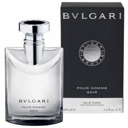 Kaufen Sie Bulgari Pour Homme Soir Herrenparfüm Eau de Toilette EDT 100 ml