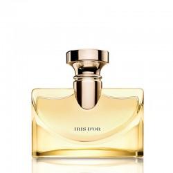 Kaufen Sie Bulgari Splendida Bulgari Iris D'Or Damenparfüm Eau de Parfum EDP Vapo 30 ml