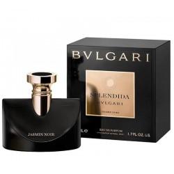 Kaufen Sie Bulgari Splendida Bulgari Jasmin Noir Damenparfüm Eau de Parfum EDP 30 ml
