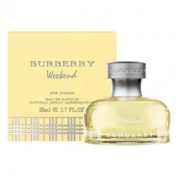 Kaufen Sie Burberry Weekend Damenparfüm Eau de Parfum EDP 50 ml