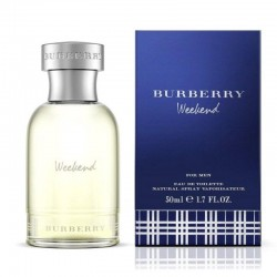 Kaufen Sie Burberry Weekend Herrenparfüm Eau de Toilette EDT 50 ml