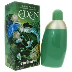 Kaufen Sie Cacharel Eden Damenparfüm Eau de Parfum EDP 50 ml