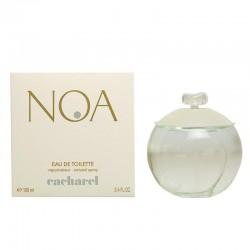 Cacharel Noa Damenparfüm Eau de Toilette EDT Vapo 100 ml