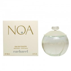 Kaufen Sie Cacharel Noa Damenparfüm Eau de Toilette EDT 100 ml