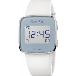 Kaufen Sie Calvin Klein Herrenuhr Future K5C21UM6 Digital Multifunktions