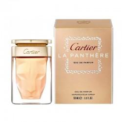 Kaufen Sie Cartier La Panthère Damenparfüm Eau de Parfum EDP Vapo 50 ml