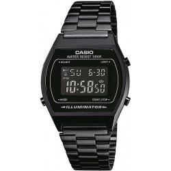 Kaufen Sie Casio Collection Unisexuhr B640WB-1BEF Multifunktions Digital