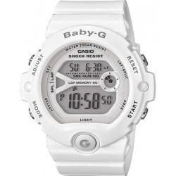 Casio Baby-G Damenuhr BG-6903-7BER