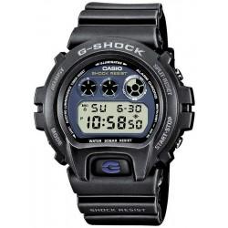 Kaufen Sie Casio G-Shock Herrenuhr DW-6900E-1ER Multifunktions Digital