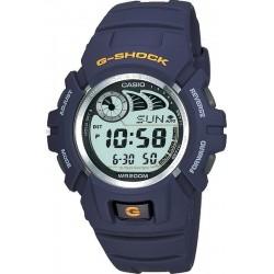 Kaufen Sie Casio G-Shock Herrenuhr G-2900F-2VER Multifunktions Digital