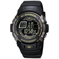 Kaufen Sie Casio G-Shock Herrenuhr G-7710-1ER Multifunktions Digital