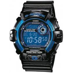 Kaufen Sie Casio G-Shock Herrenuhr G-8900A-1ER Multifunktions Digital