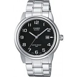 Casio Collection Herrenuhr MTP-1221A-1AVEF