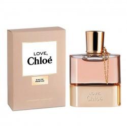 Chloé Love Damenparfüm Eau de Parfum EDP 30 ml