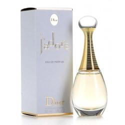 Kaufen Sie Christian Dior J'Adore Damenparfüm Eau de Parfum EDP 30 ml