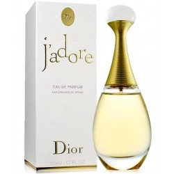 Kaufen Sie Christian Dior J'Adore Damenparfüm Eau de Parfum EDP 50 ml